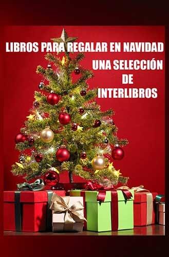 Arbol de navidad con regalitos