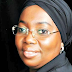 Lagos Closes Down Substandard Private Schools