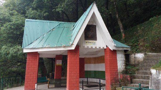 places to visit in dalhousie