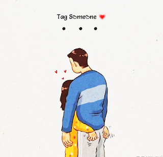 komiks love story, hj love story comics, love couple pic, i love u images, good night gif love, love quotes images, lip kiss images, miss u images, love failure images, hug pic
