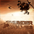 Download Free THUNDER WOLVES Game - Free Download Games - PC Game - Full Version Games