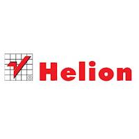 http://helion.pl/