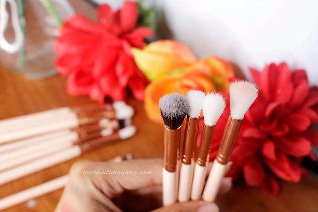JBS-New-York-Brush-Review-kuas-make-up-mata-12-set-harga-40-ribu-an-murah