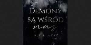 https://www.wattpad.com/story/126813404-demony-s%C4%85-w%C5%9Br%C3%B3d-nas