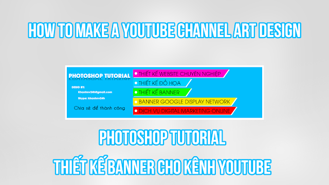 how to make a template art youtube