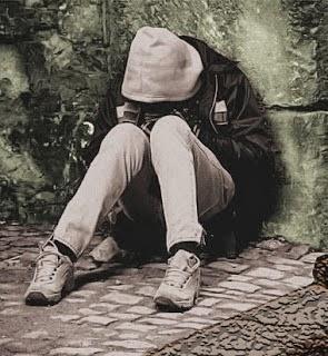 Prevenção ao abuso de drogas: o que os pais podem fazer? 3