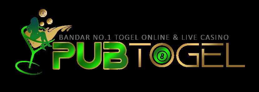 PUB TOGEL