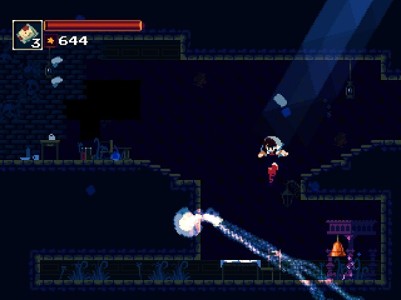 momodora-reverie-under-the-moonlight-pc-screenshot-2