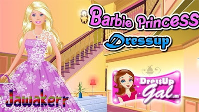 barbie game,barbie,barbie games,barbie dreamhouse adventures,games for girls,dress up games,kids games,games for kids,dress up game,games,game,barbie life in the dreamhouse game,fun kids games,barbie doll,barbie dress up,mobile game,barbie dreamhouse,game for kids,education game,simulation game,budge studios game,barbie games y8 download,barbie cooking cake games free download,role play game,barbie dress,barbie toys,barbie cooking games and dress up games+free download