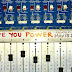 "Arcade Fire - ""I Give You Power"" Ft. Mavis Staples"