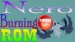 Nero Burning ROM 2019 20.0.2014 Full Terbaru