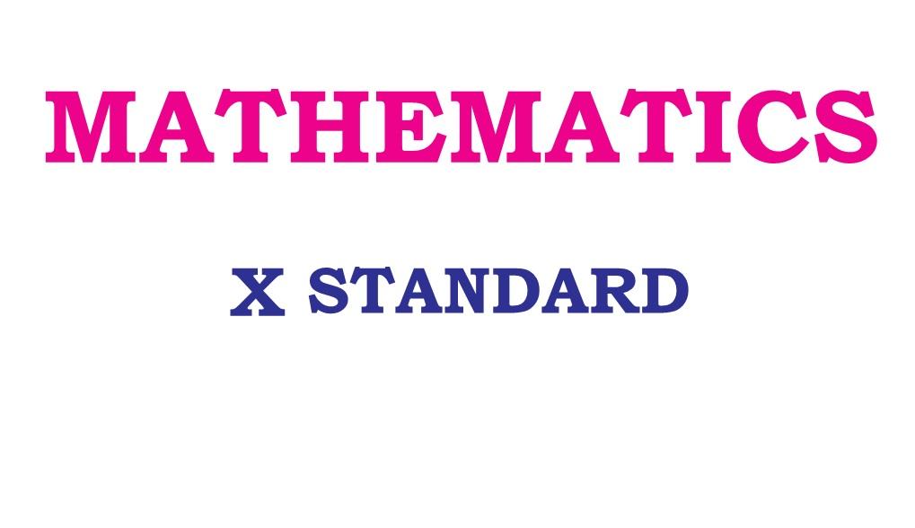 samacheer kalvi textbooks for 7th standard