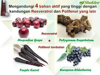 Supplement untuk sel; ubat sakit jantung; ubat darah tinggi; supplement terbaik; jual vivix