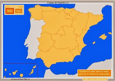 http://serbal.pntic.mec.es/ealg0027/espacostas2e.htm
