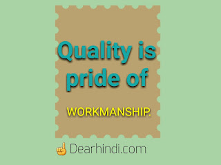 quality;posters;images; quality images;posters