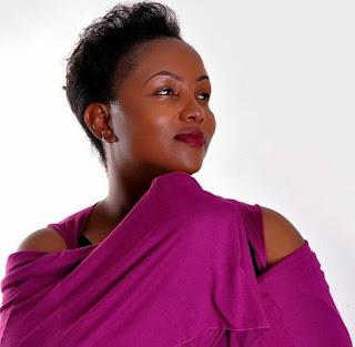 Audio Christina Shusho Ft Dreamers Singers - Raha Mp3 Download