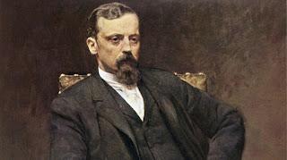 écrivain polonais prix nobel littérature