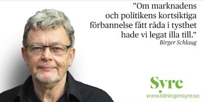 https://tidningensyre.se/2020/4-mars/utan-alarmister-stannar-utvecklingen/