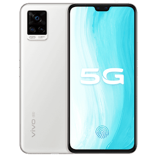 Vivo S7 5G Full Specs, Features & Price in Philippines
