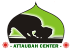 Attaubah Center: Pusat Herbal Halal Berkualitas