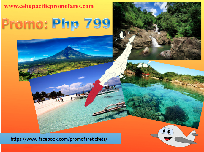 Domestic flights discount coupons 2019