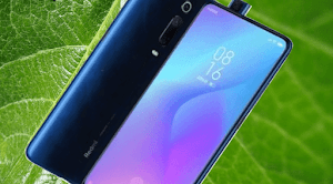 Xiaomi Redmi K20 Pro - Full specs and key-features