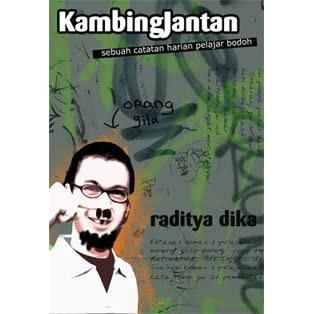 BUKU-KAMBING-JANTAN-RADITYA-DIKA