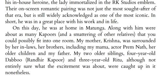 Khullam Khulla: Rishi Kapoor Dil Se PDF