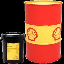 công ty dầu nhớt tại bình phước