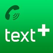 textPlus premium apk mod downlaod