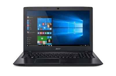 gambar Acer Aspire E 15 E5-575G-57D4