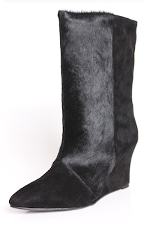 http://www.choies.com/product/pony-wedge-point-ankle-boots