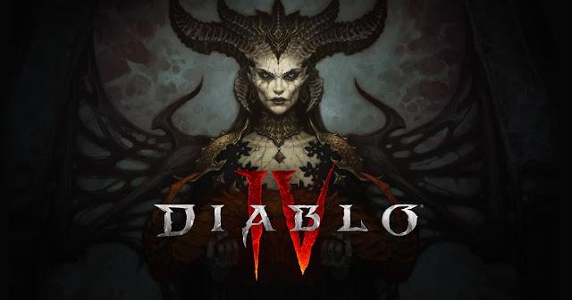 """Blizzard: La historia de Diablo 4 es """"el primer capítulo de un libro"""" y seguirá expandiéndose."""