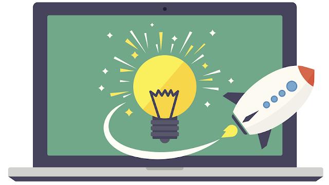 Cara Agar Bisnis Pulsa Online Berjalan Lancar dan Menguntungkan