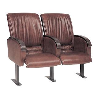 ankara,konferans koltuğu,mistral konferans,sinema koltuğu,seminer koltuğu,ahşap kollu