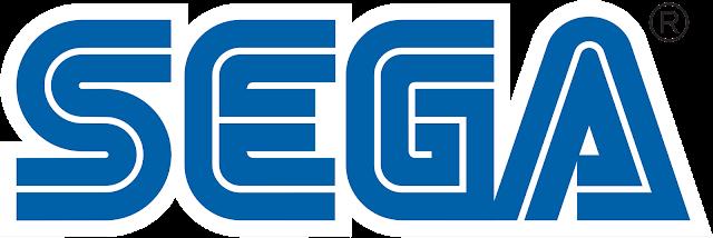 SEGA lanzará su propia línea de ropa y complementos
