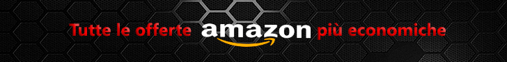 amazon gaming offerte
