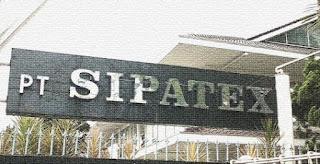 Lowongan Kerja PT Sipatex Putri Lestari 2020 Jl Laswi Majalaya