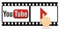 youtube - produk google populer