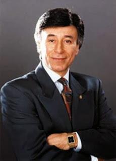 حمل الأعمال الكاملة لعالم التنمية البشرية الدكتور ابراهيم الفقى