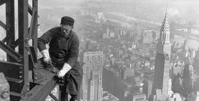 Recluta ilegal de mano de obra y Derecho penal