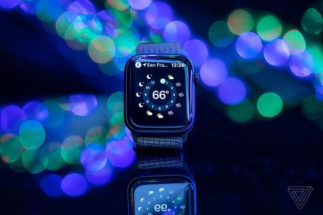 iPhone12: Sẽ không có sự kiện iPhone trong tháng 9?