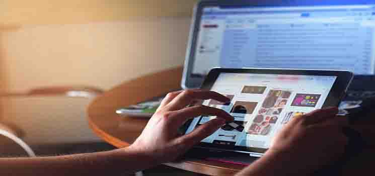 29 Istilah di Dunia Internet serta Penjelasannya