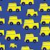 1000 uitstootvrije taxi's in de stad