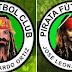 Molinos El Pirata quer voltar a estampar Jack Sparrow em sua camisa