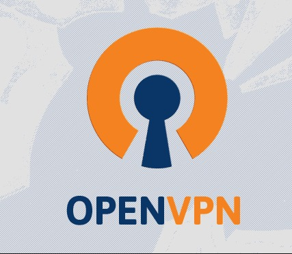 security, computer security, computers, openvpn, network security, technology, technews, tech,