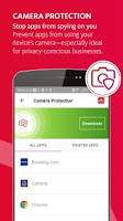 Top 5 Free Antivirus For Android 7