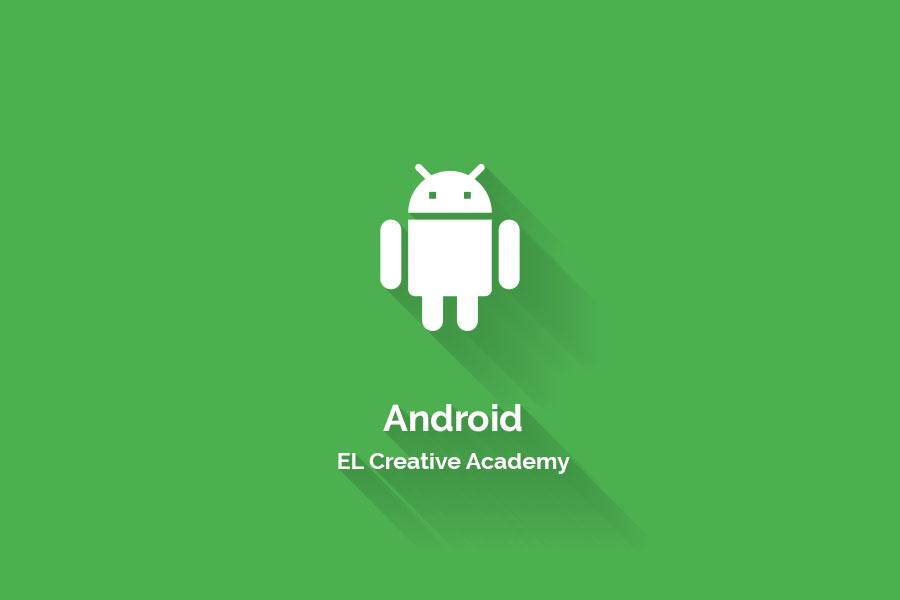 Cara Menghilangkan AdWare atau Virus Iklan di Android