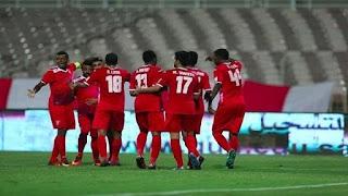 مشاهدة مباراة الوحدة والفيحاء بث مباشر اليوم 18-10-2018 دوري كأس الأمير محمد بن سلمان للمحترفين