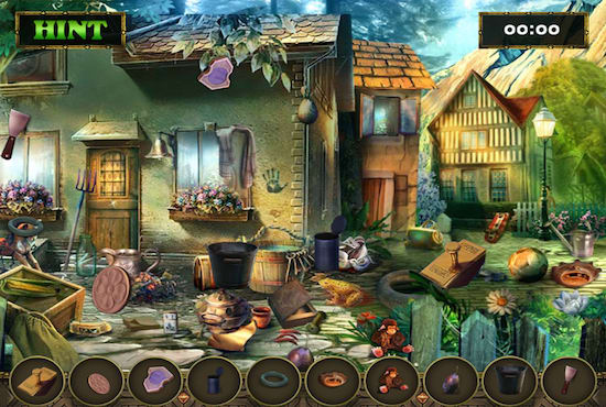 Develop and design 2d games - smart launcher - Mobile Apps - Application mobile apps inspiration